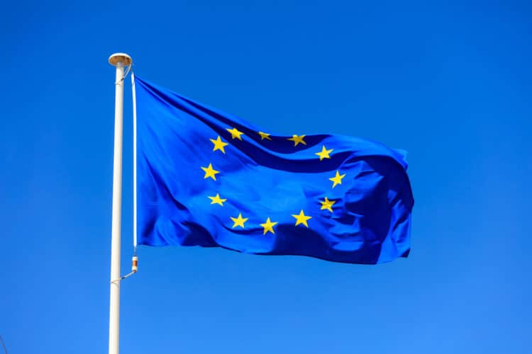 68% of European citizens believe their country has benefited from EU membership