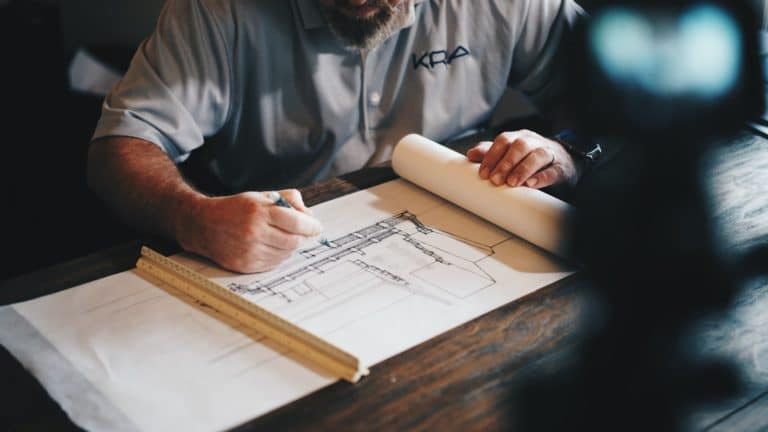 What are the cost cutting methods to save for your construction business?