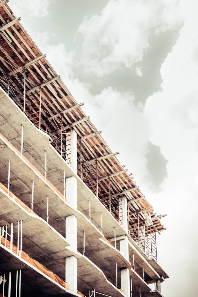 Saving money is important in any business and here are a few cost cutting tips for a construction company. Construction companies have particularly high overheads to cover – and these costs are only getting higher as legislation continues to tighten up. Fortunately, there are still many ways in which construction companies can cut costs in order to maintain a healthy cashflow. Here are just some of the biggest ways to save money as a construction company.