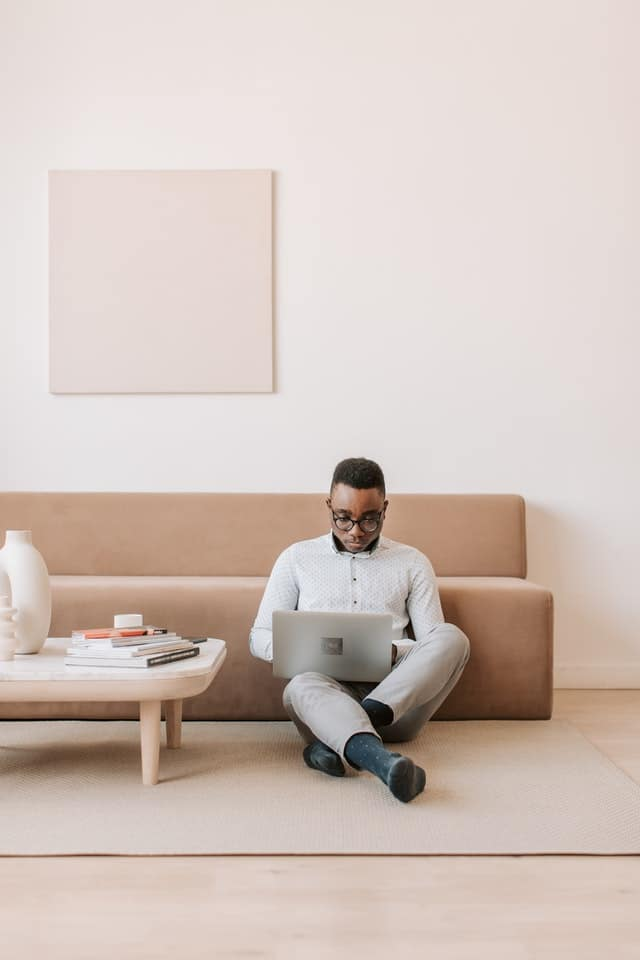 Productivity hacks for better remote working