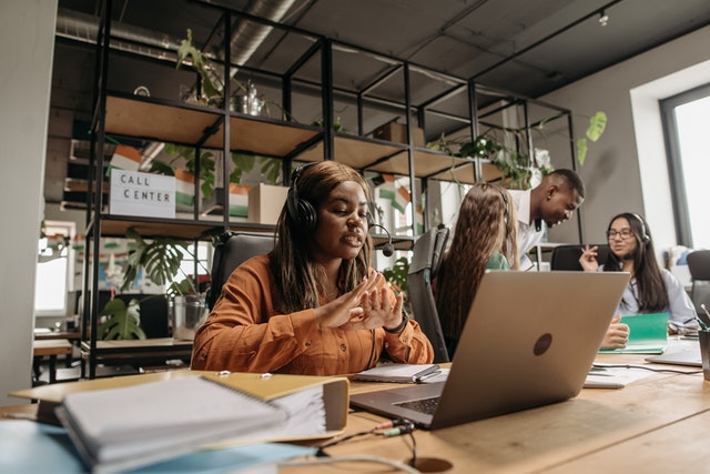 Growing a small business is challenging regardless of the circumstances. However, the unprecedented times we are living in have made expansion more difficult in recent months.